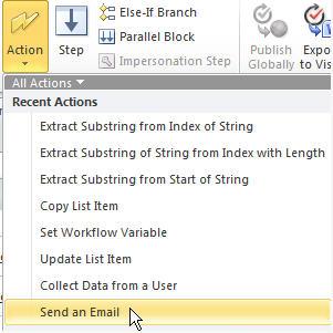 9-workflow-custom-alerts