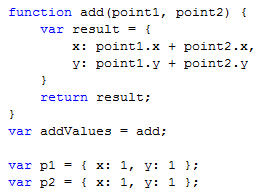 functions1
