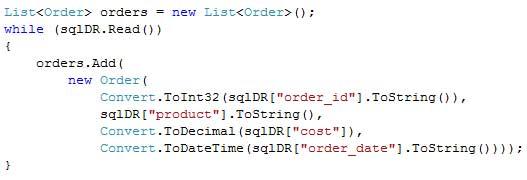 generics-code