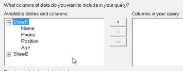 12-Excel-Combine-Worksheets
