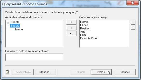 13-Excel-Combine-Worksheets