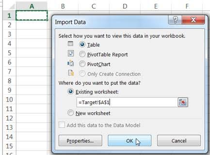 18-Excel-Combine-Worksheets
