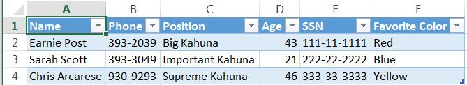 19-Excel-Combine-Worksheets
