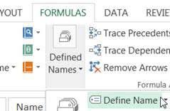 5-Excel-Combine-Worksheets