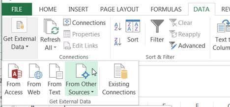8-Excel-Combine-Worksheets