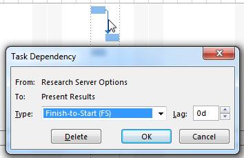 5-MS-Project-Link-Dependencies