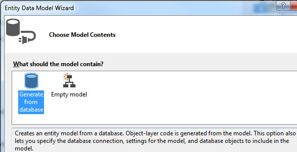 2-MVC-4-ADO.NET-Entity-Data-Model