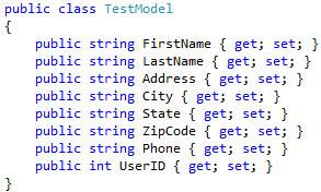 3-MVC-4-Providing-an-Input-Form