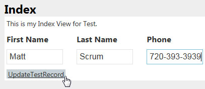 5-MVC-4-Accessing-Form-Values