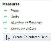 4.Tableau-Calculated-Field