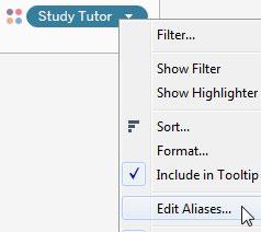 4.Tableau-Grades-StudyTutor